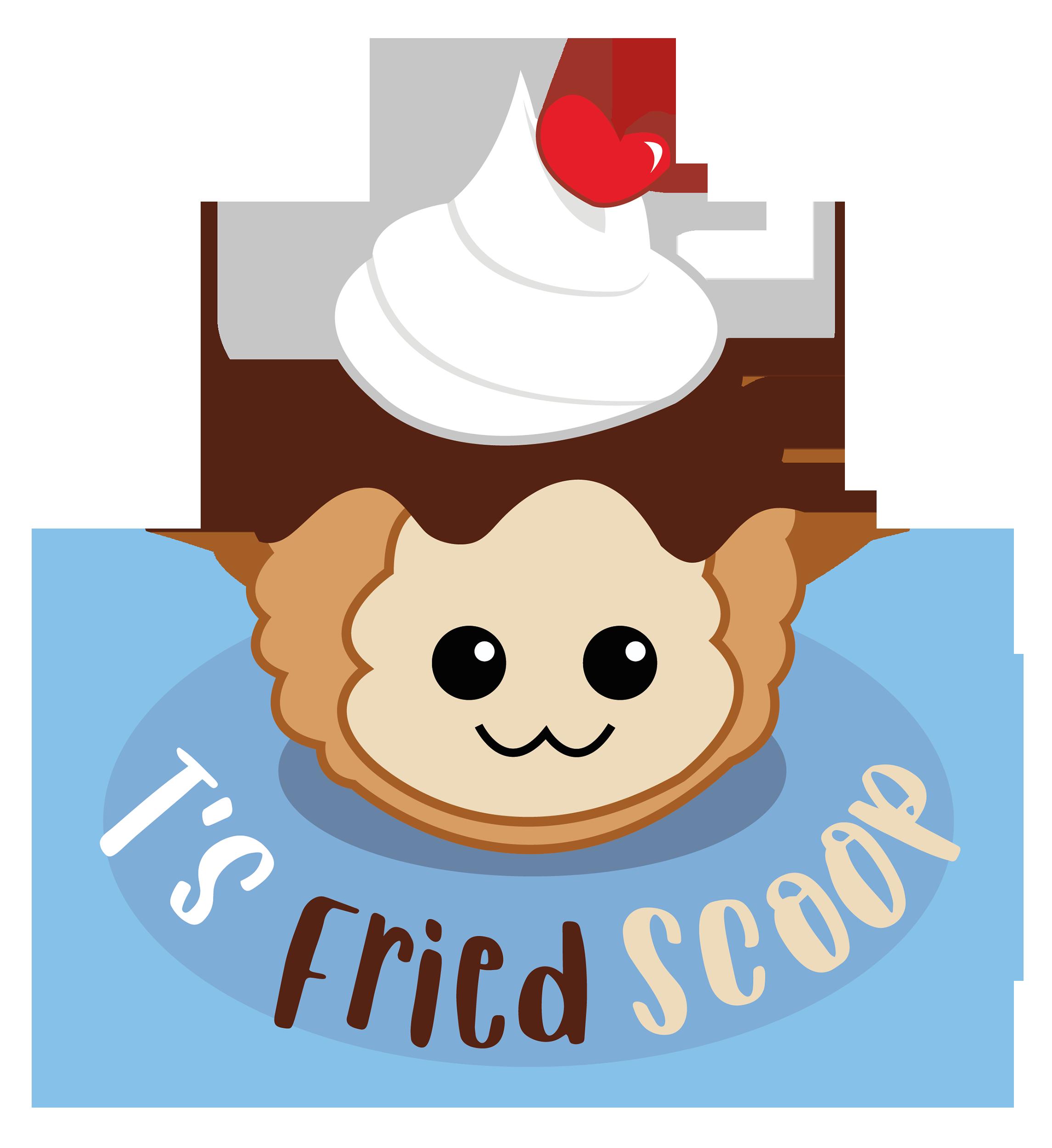 T'S FRIED SCOOP LTD