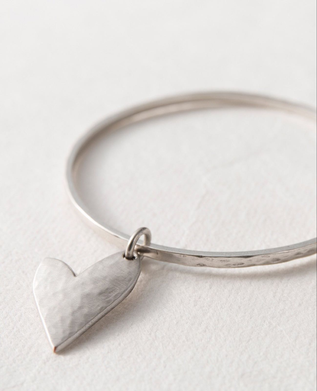 Danon true love bangle