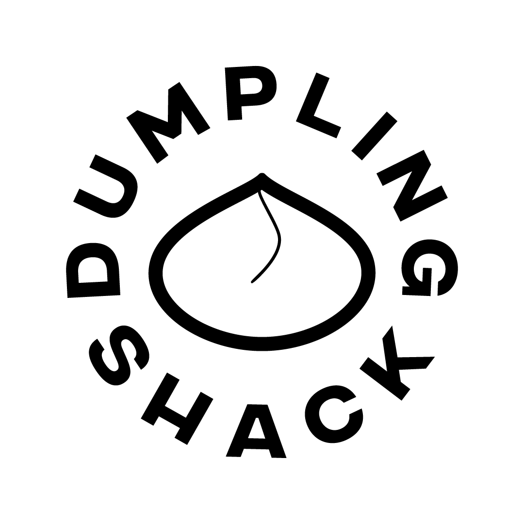 DUMPLING SHACK UK LIMITED