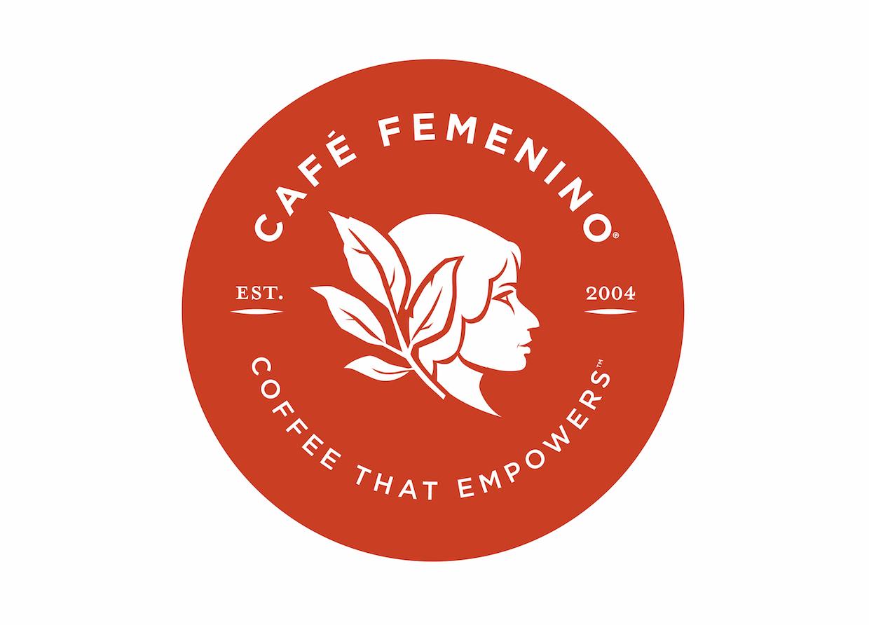 PERU   CAFÉ FEMENINO