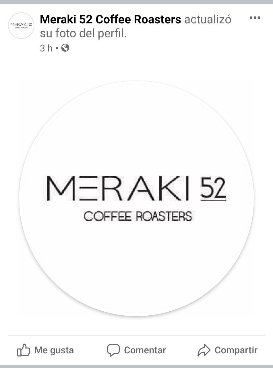 MERAKI 5 2 COFFEE ROASTERS