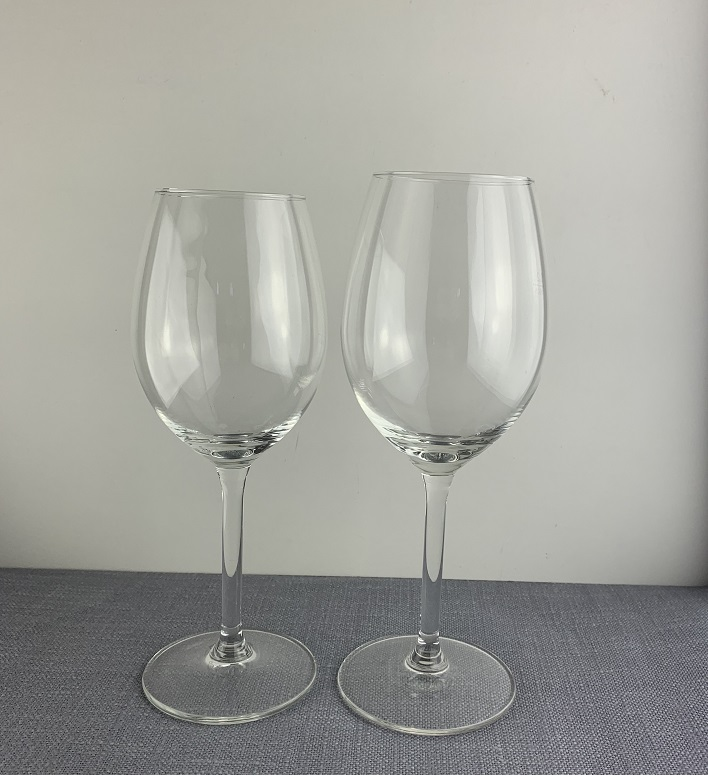 Rödvinsglas 33 cl