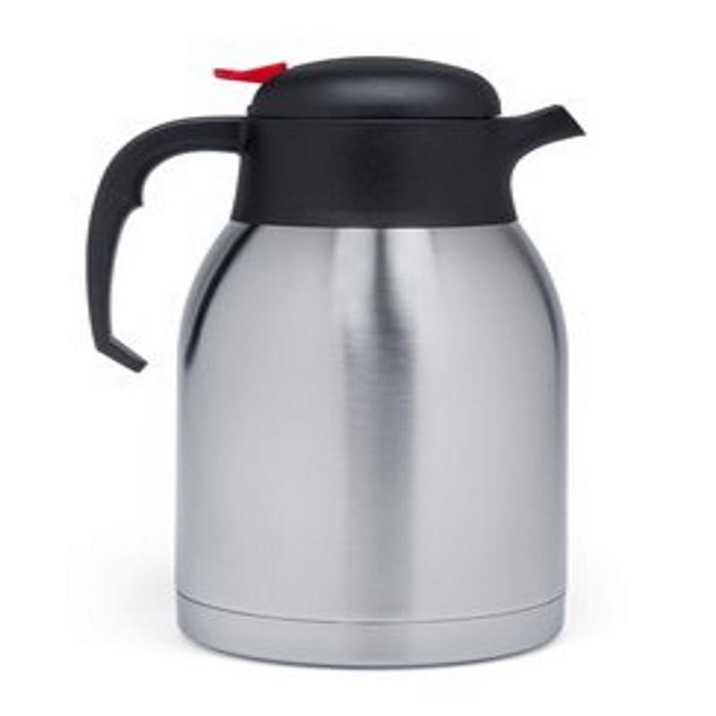 Termos 1,3 liter