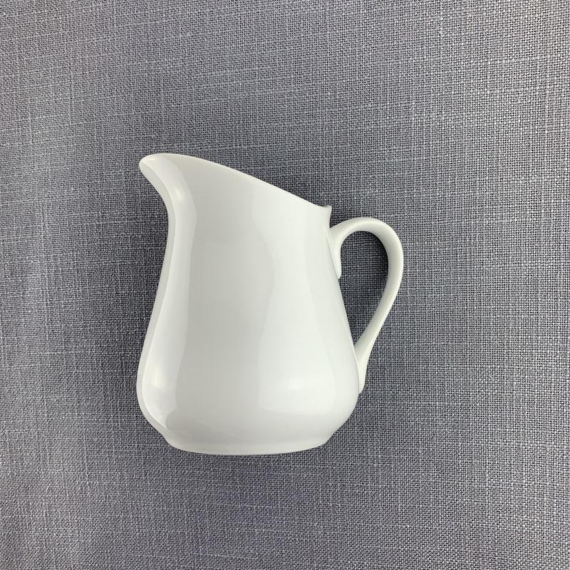 Mjölkkanna 38 cl