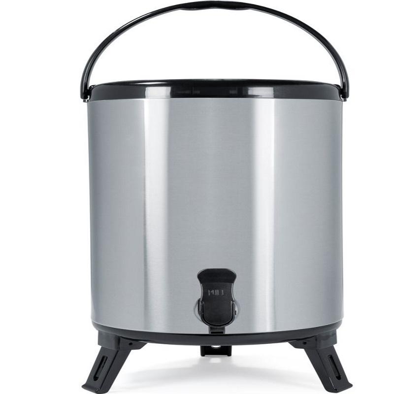 Termos 9,5 liter
