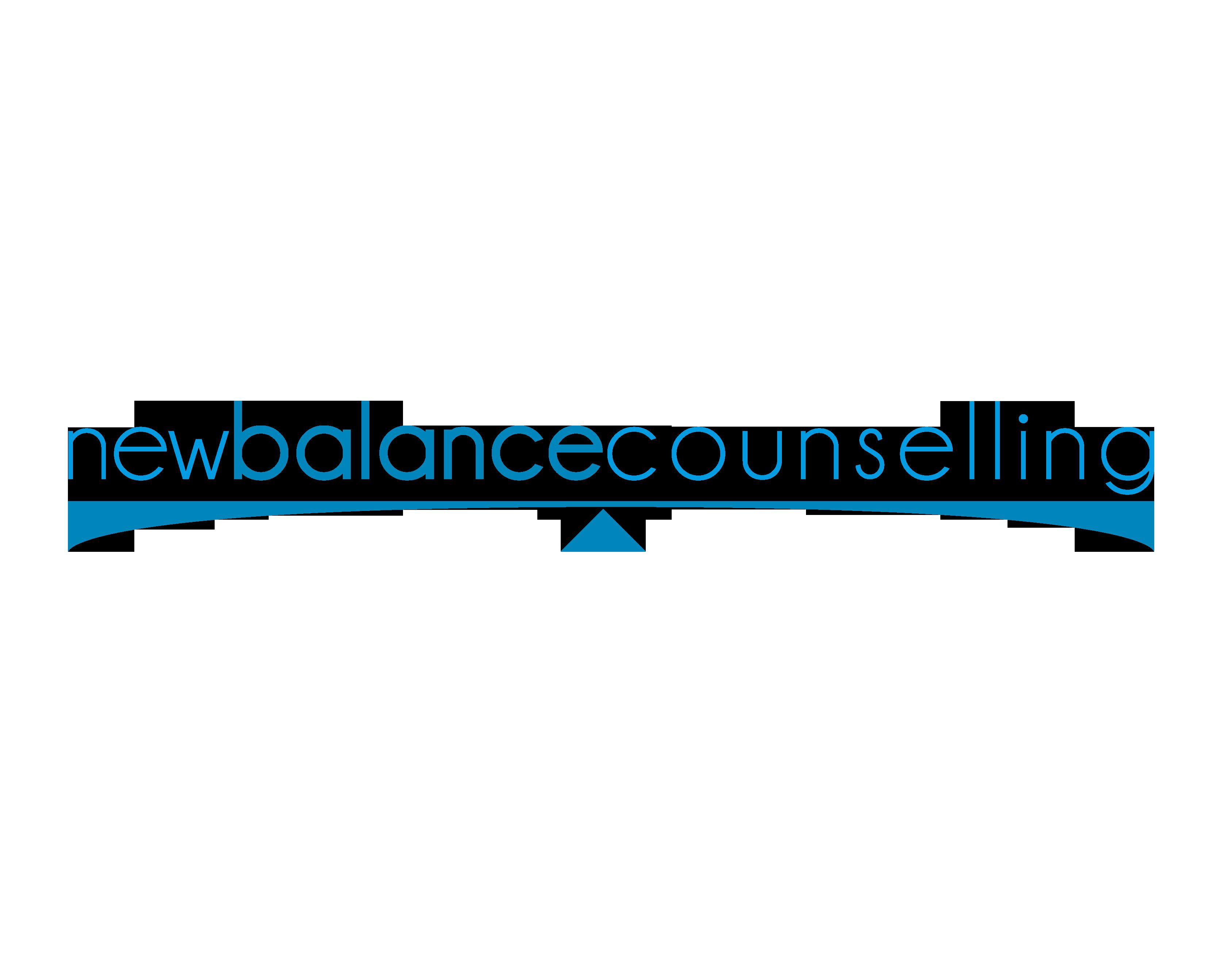 New Balance Counselling