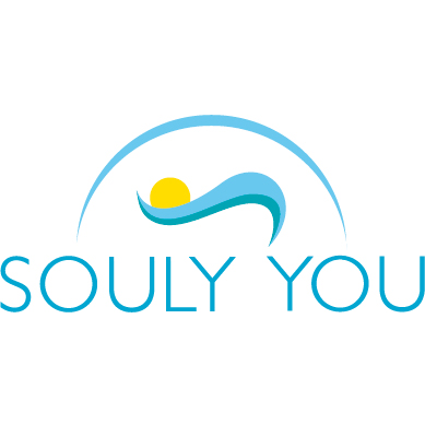 Souly You AB