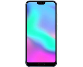 Huawei Honor 10 Skärmbyte Original