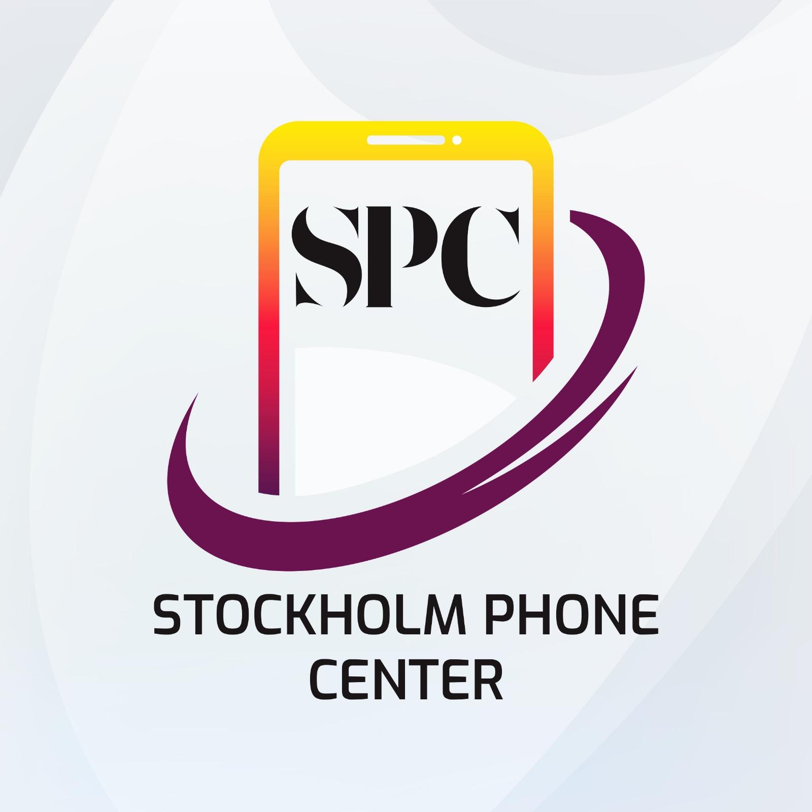 STOCKHOLM PHONECENTER