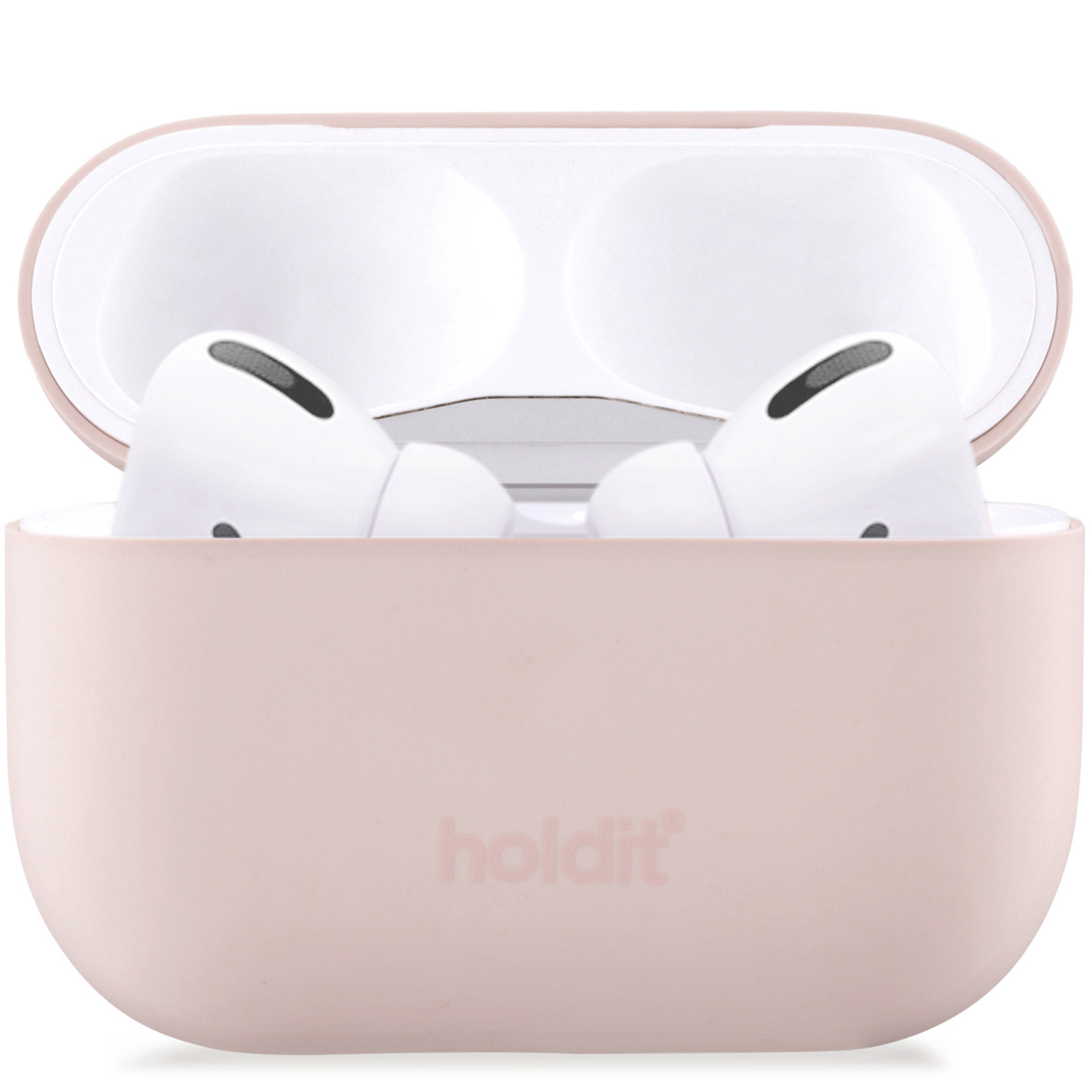 Holdit Silikonfodral AirPods Pro
