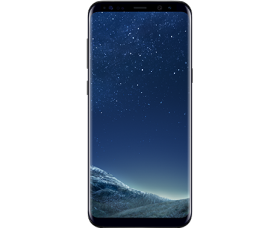 Samsung Galaxy S8 Plus Skärmbyte Original