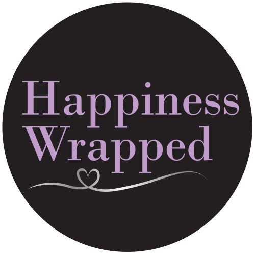HAPPINESS WRAPPED LTD