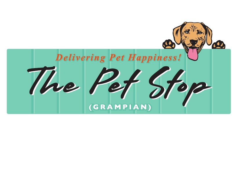 The Pet Stop (Grampian)