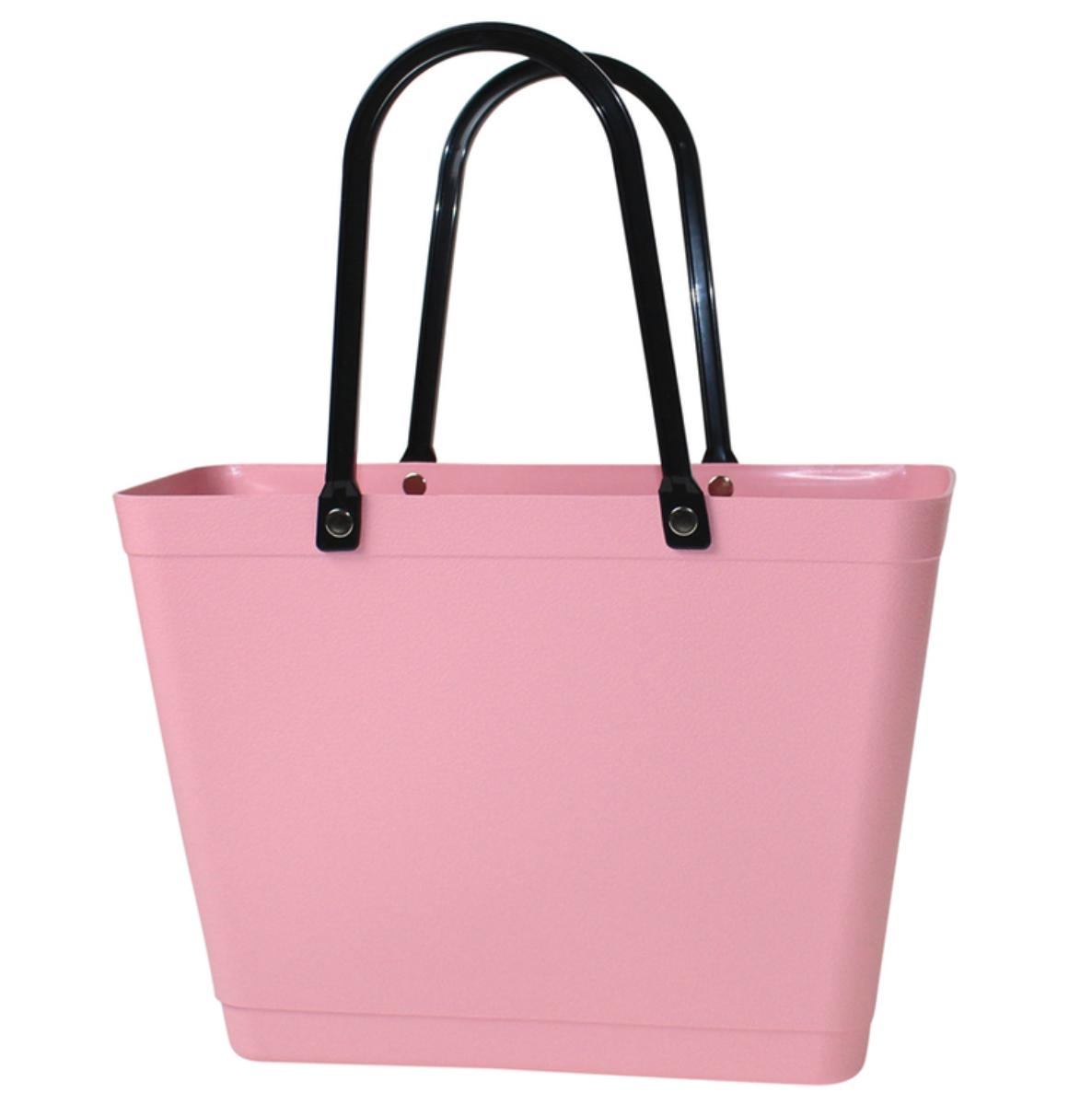 """perstorptasche """"sweden bag klein"""", 32 x 12 x 22 cm (henkel 16,5 cm), 100 % recycelbares polyethylen, perstorpdesign"""