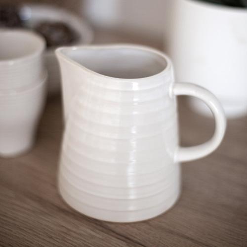 "Krug ""Kullen"" Keramik"