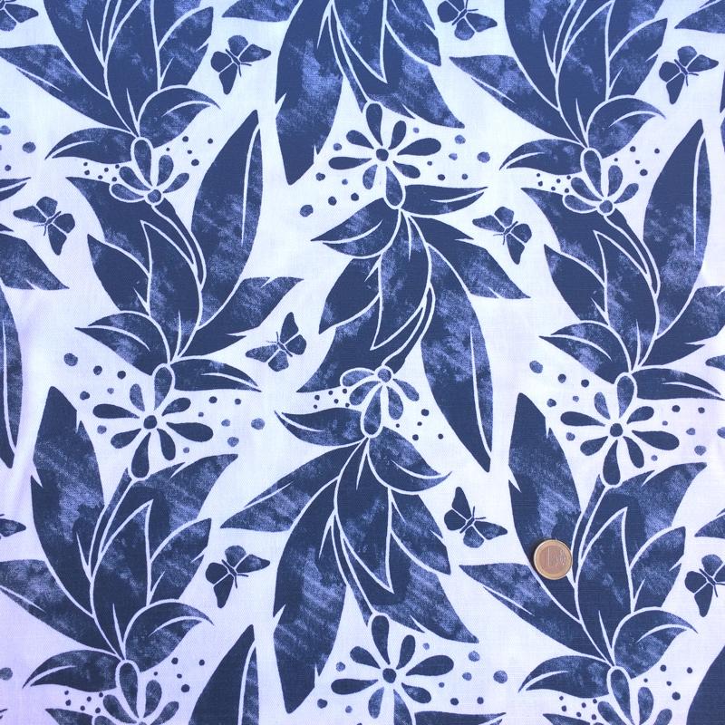 """biobaumwolle """"verschiedene designs"""", 100 % ökozertifizierte baumwolle, 150 cm breit, shyness"""