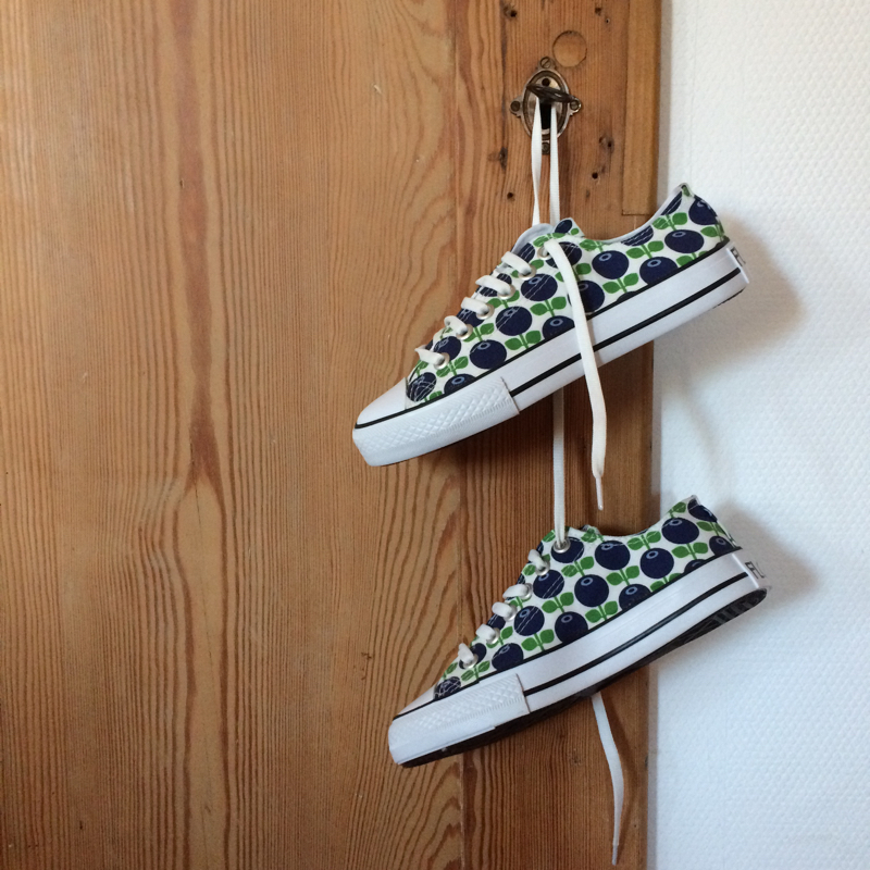 sneakers/turnschuhe