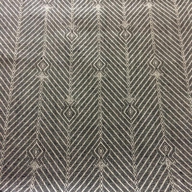 """tischläufer """"linfrö"""", 100 % leinen, 50 x 150 cm, klässbols linneväveri"""