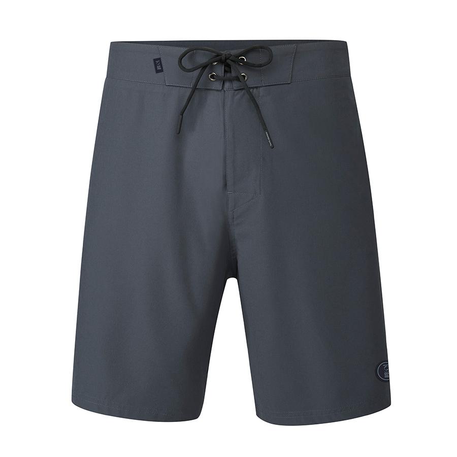 Fourth Element Zambezi Shorts