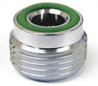 232 Bar Cylinder Valve DIN Insert