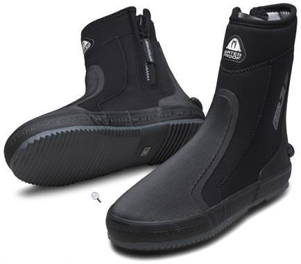 Waterproof B1 Dive Boot / Wetboot