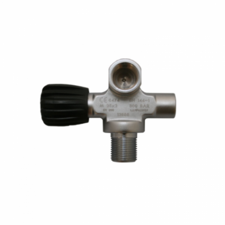 DIRZone Modular Right Hand Valve 300 bar