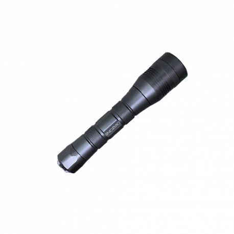 DIRZone 1000 Lumen Backup LED Torch