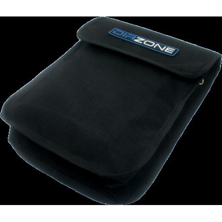 DIRZone Belt Pocket