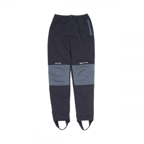 Mares Heated Trousers