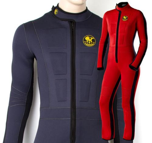 Poseidon One Suit Sport (Men's)