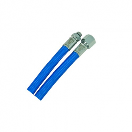Miflex Xtreme Regulator Hoses
