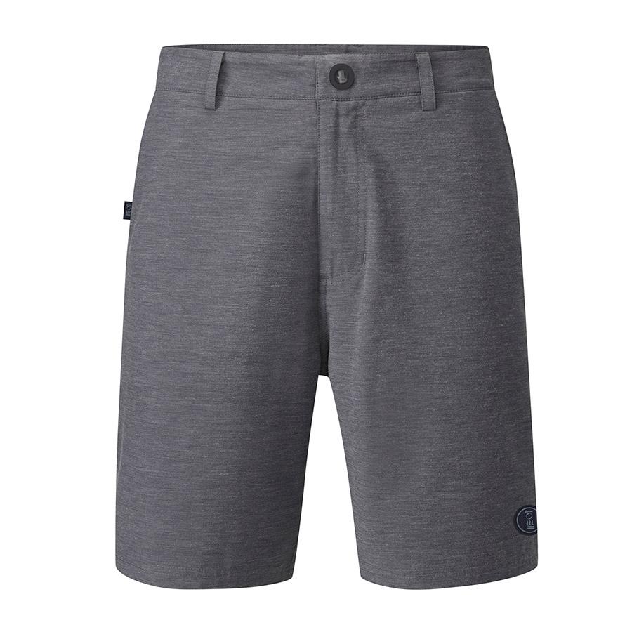 Fourth Element Ridley Shorts