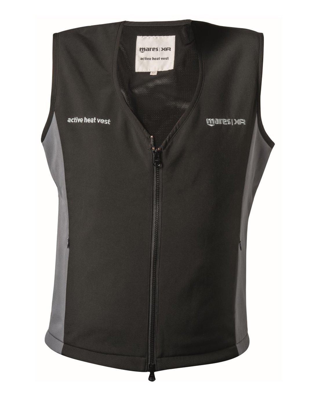 Mares Heated Vest