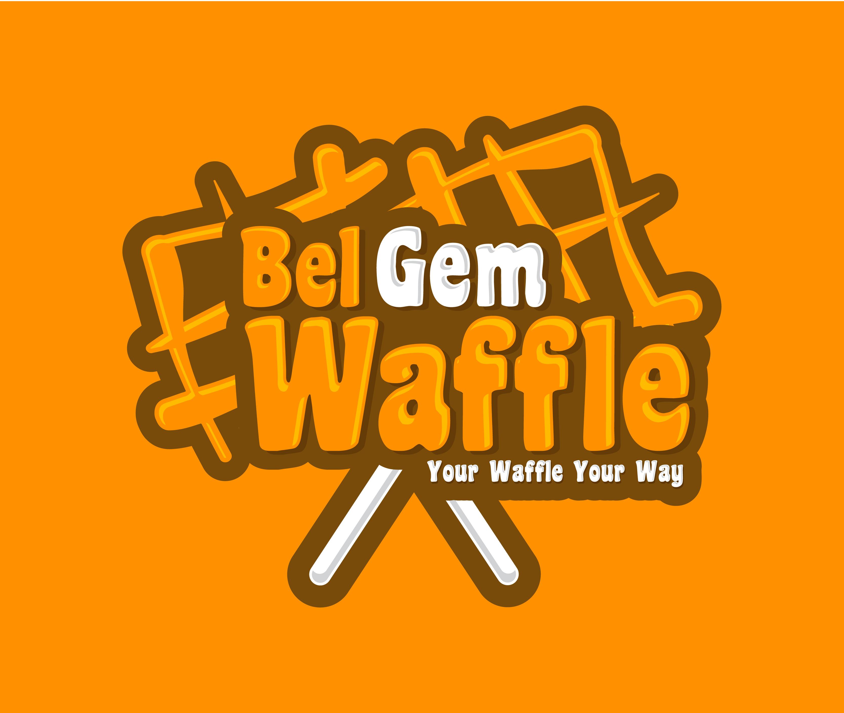 BelGem Waffle