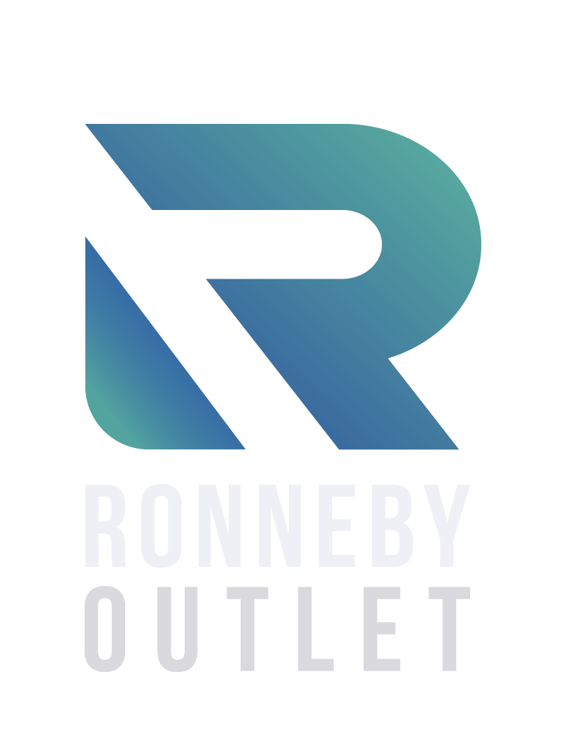 Ronneby Outlet AB