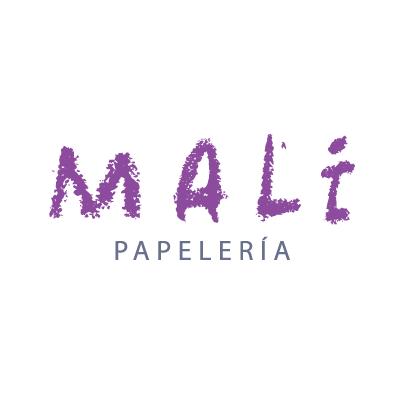 MALI Papelería