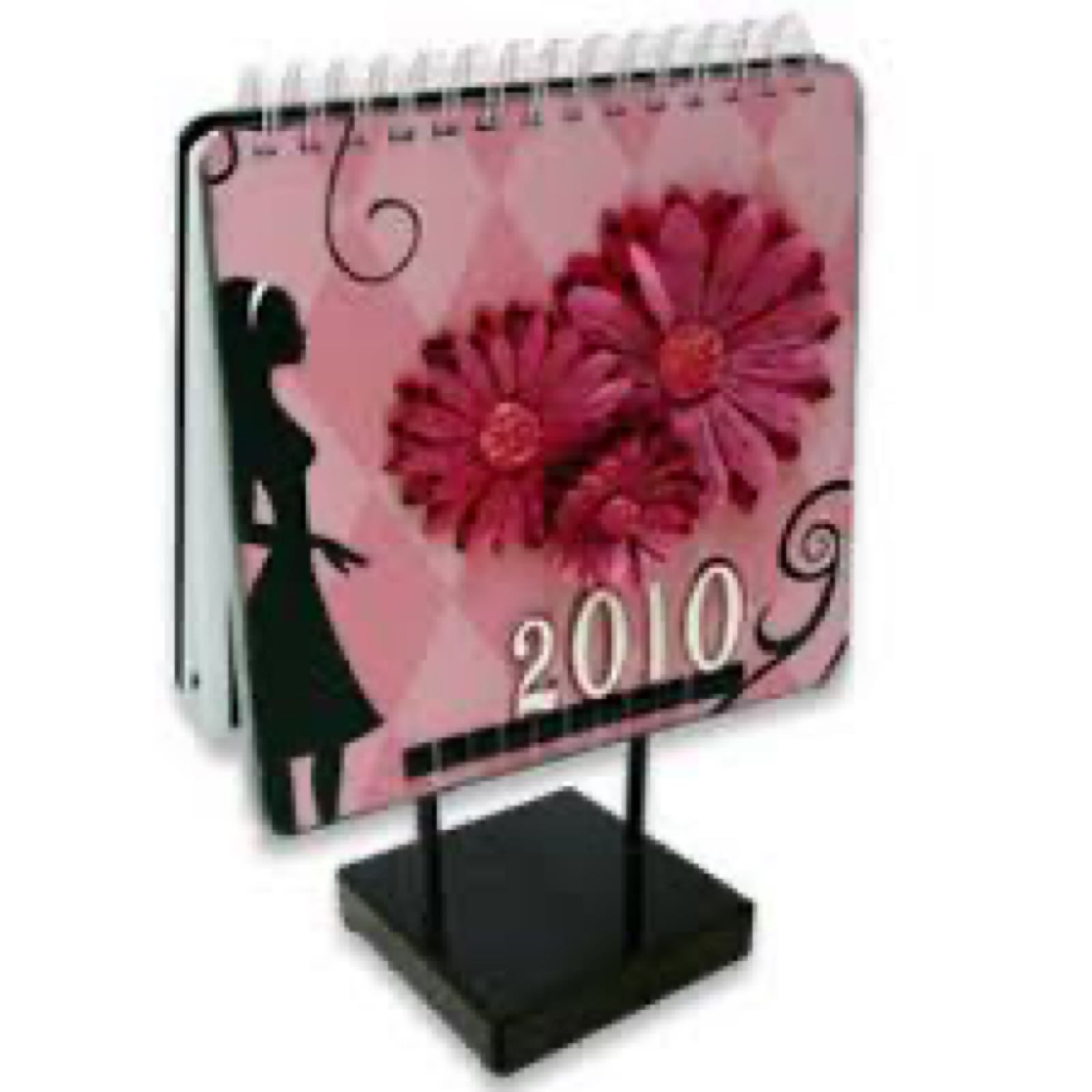 Kalender Display-it-all