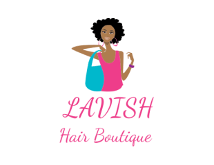 Lavish hair Boutique