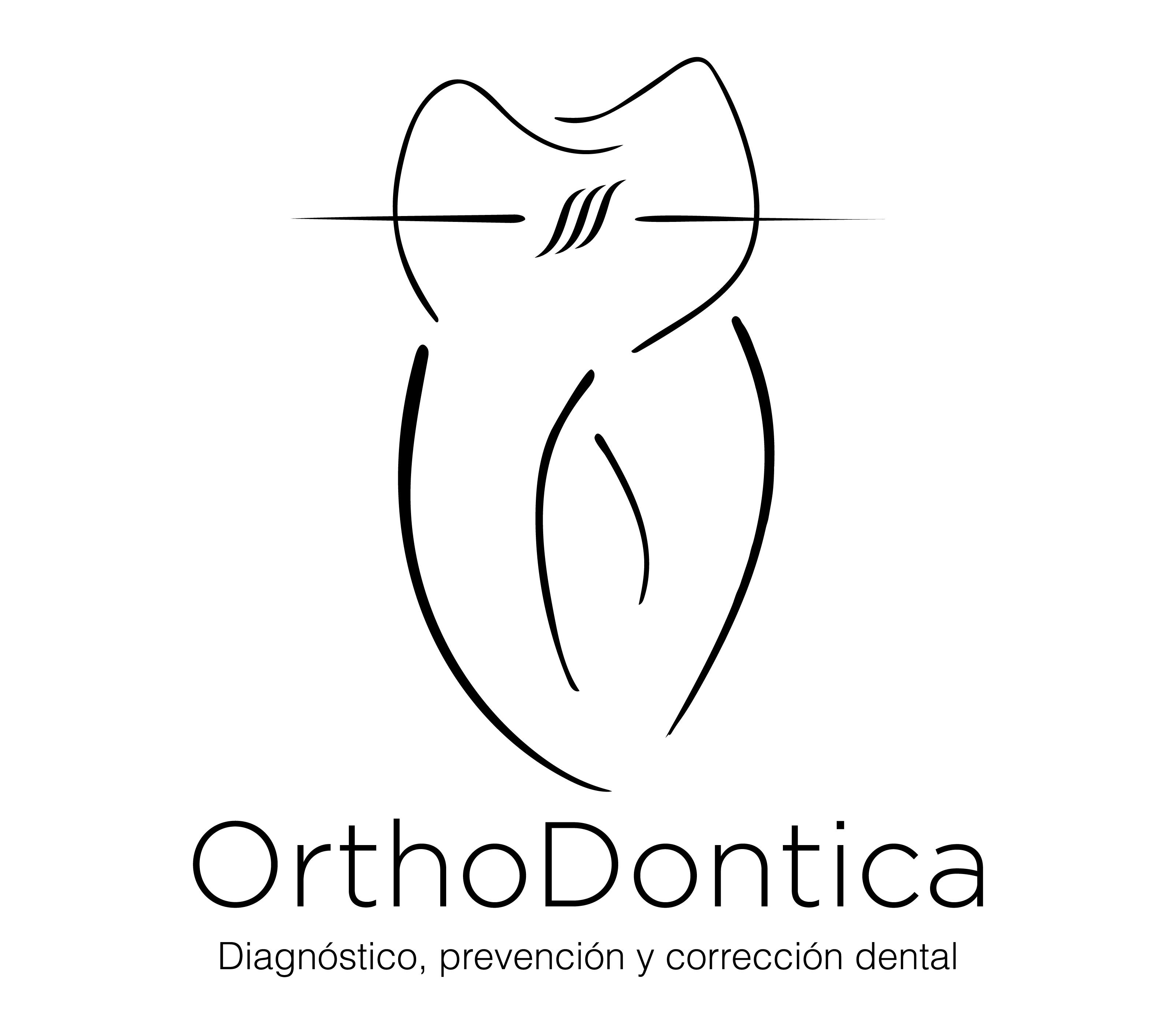 Orthodontica