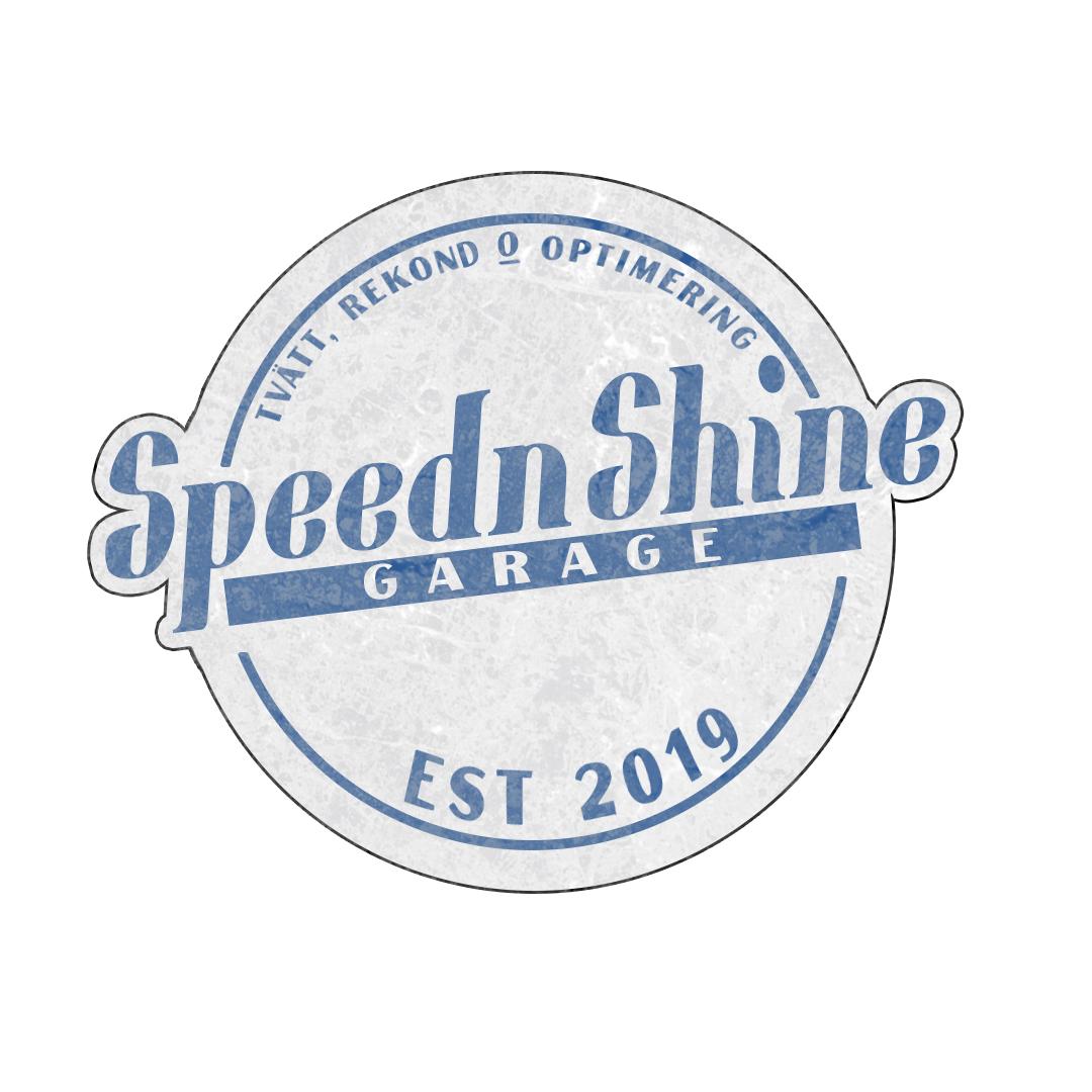 SpeednShine