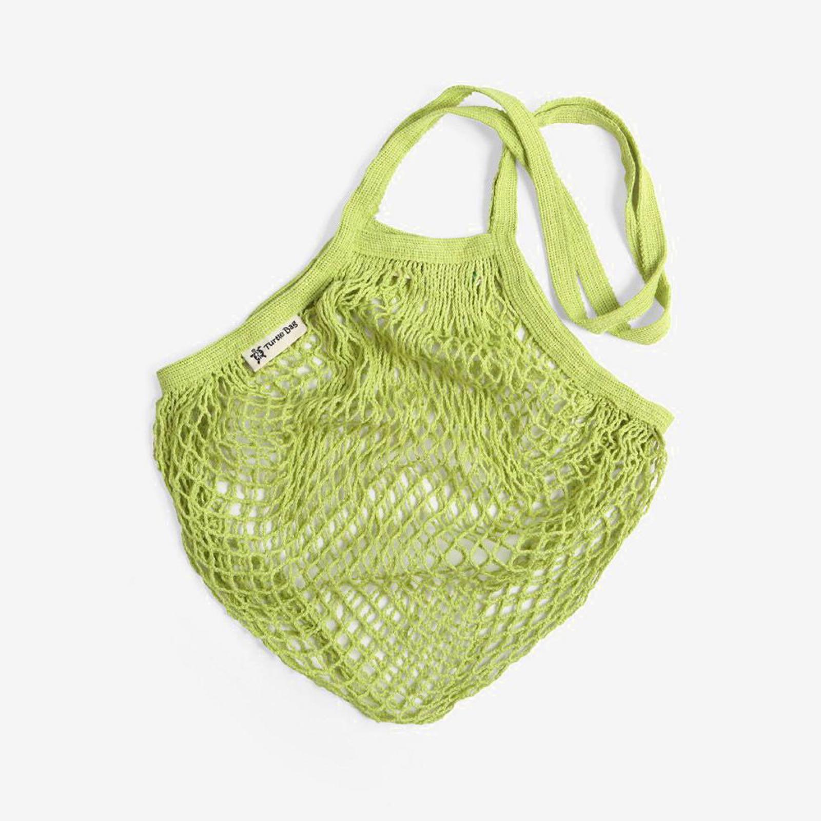Long Handled Turtle Bags