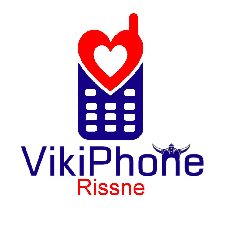 VikiPhone AB