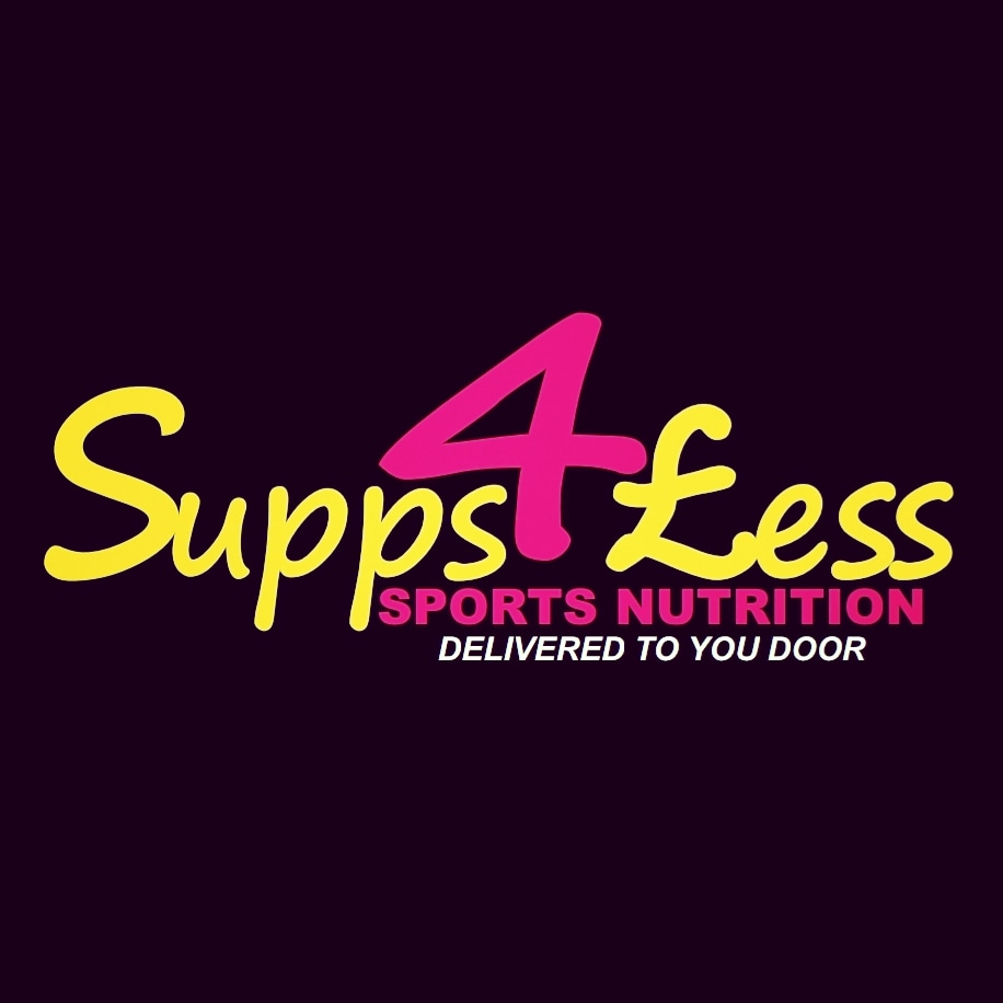 Supps4Less