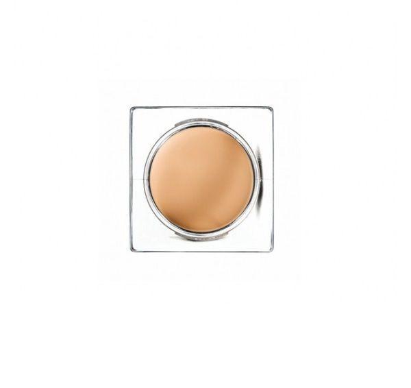 Mii Cream Concealer