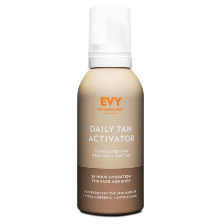 EVY Daily Tan Activator 150 ml