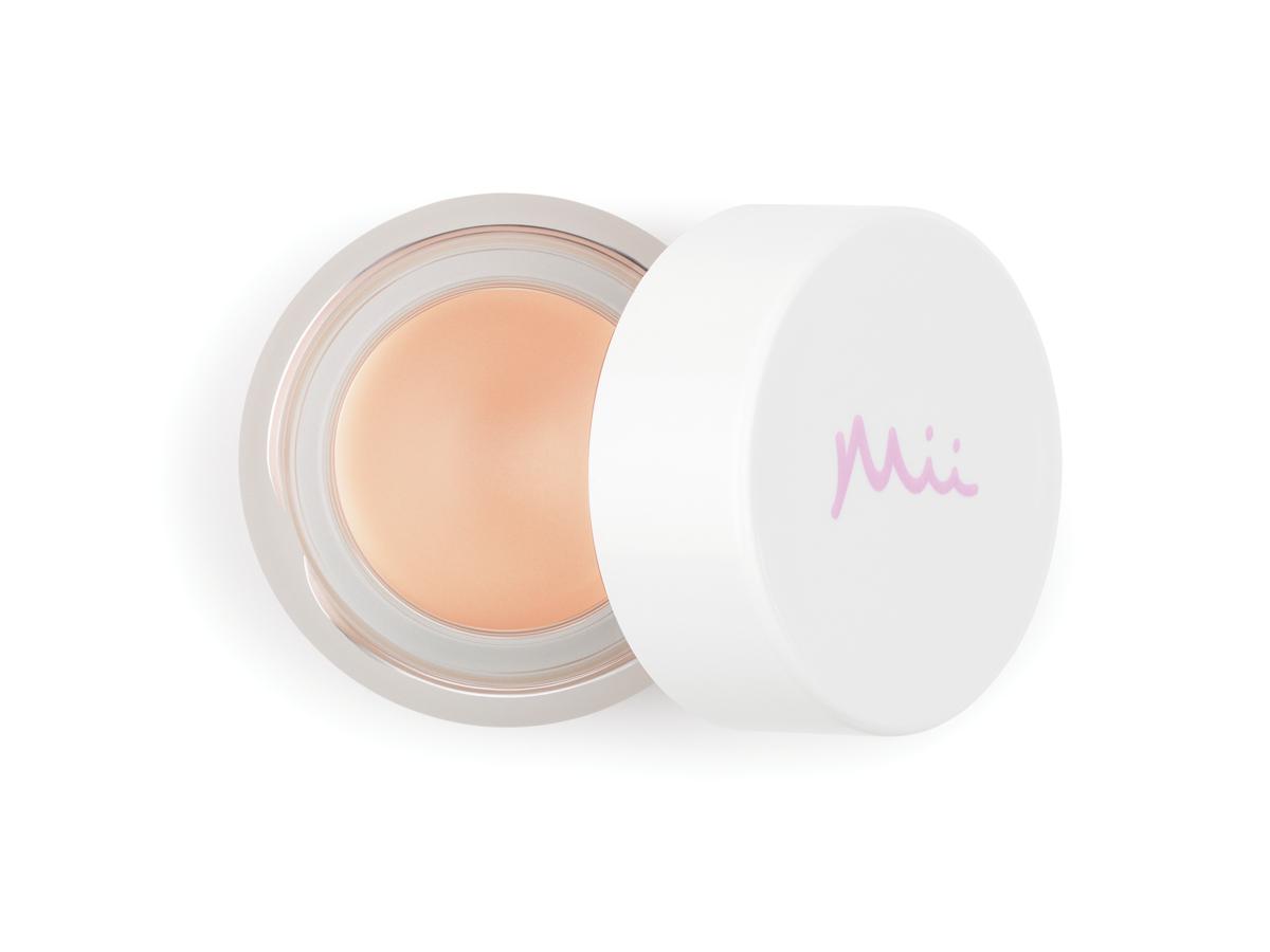 Mii Enhancing Eye Prep