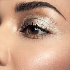 Mii Forever Eye Colour