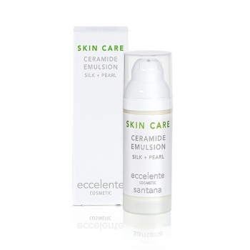 Skin Care Ceramide Emulsion
