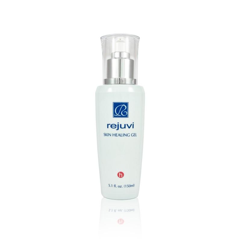 rejuvi h Skin Healing gel
