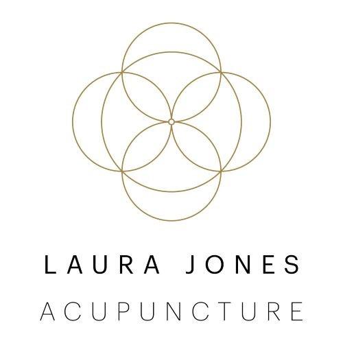 Laura Jones Acupuncture